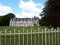 Château de Bogard (Quessoy).jpg