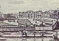 Château de Boisfranc, Saint-Ouen-sur-Seine 3.jpg