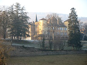 Château de Saint-Point (71) - 2.JPG
