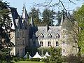 Château de Trédion 11.jpg