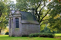 Château des Timbrieux 6059.JPG