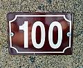 Chénelette - Numéro de rue 100 (sept 2018).jpg