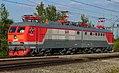 ChS200-004 - EXPO-1520 train parade 2017.jpg