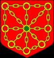 Chaîne-de-Navarre.png