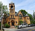 Chabad of the Rivertowns 303 Bwy Dobbs Ferry jeh.jpg