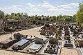 Chailly-en-Bière - 2013-05-04 - Cimetiere - vue - IMG 9708.jpg