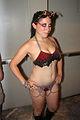 Chainmail bikini (steampunk?) (11963357045).jpg