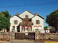 Chaintreaux-FR-77-école-1.jpg