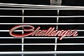 Challenger (40100679452).jpg