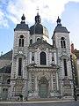 Chalon Saone Église St Pierre 01.jpg