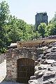 Chalucet - 2015-08-20 - IMG-0518.jpg