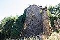 Chalucet - 2015-08-20 - IMG-0578.jpg