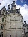 Chambord - château, cour (02).jpg