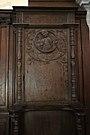 Champeaux (35) Collégiale Sainte-Marie-Madeleine Intérieur 42.jpg