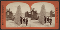 Champion Spring in Winter, from Robert N. Dennis collection of stereoscopic views 8.png