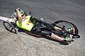 Championnat de France de cyclisme handisport - 20140614 - Course en ligne handbike.jpg