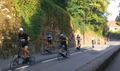 Championnats Europe ElliptGO 2016 (montée du Revard - Aix-les-Bains).png