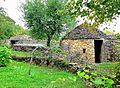 Champlitte, cabordes.jpg