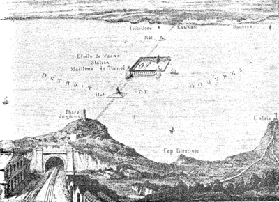 Channel Tunnel 1856 idea from Gamond 1a.png