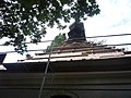 Chapel of Holy Grail (Havlíčkův Brod) - rekonstrukce střechy 2019 obr.05.jpg