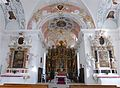 Chapelle-Ringacker-2.jpg