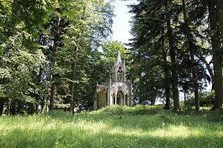 Haute-Amance Commune in Grand Est, France