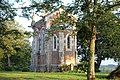 Chapelle Château Crozes Frontenaud 6.jpg