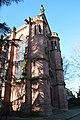 Chapelle Herzog de Logelbach 06.jpg