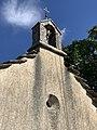 Chapelle Ste Catherine St Nicolas Égieu Rossillon 5.jpg