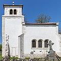 Chapelle de Regniéville-7927.jpg