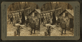 Characteristic camp scene - preparing for supper and the night, from Robert N. Dennis collection of stereoscopic views.png