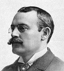 Charles H. Hoyt