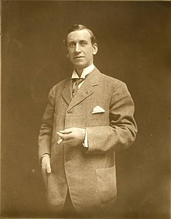 Charles Sellon American actor