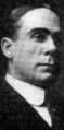 Charles Augustus Kennedy.png