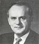 Charles Thone 1977 congressional photo.jpg