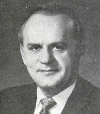 Charles Thone - Image: Charles Thone 1977 congressional photo