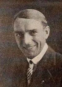 Charles West - Sep 1917 EH.jpg