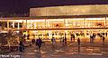 Charles bronfman auditorium Herzel Yogev 1.jpg
