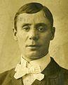 Charlie Drew - Comedian. abt. 1894.jpg