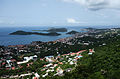 Charlotte Amalie 1.jpg