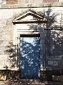Chassy-FR-89-église-09.jpg