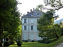 Chateau-beauregard-seyssinet-38.jpg