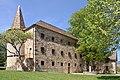 Chateau Florac Lozere.jpg