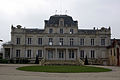 Chateau Giscours 03 by-dpc.jpg