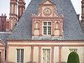Chateau de Fontainebleau-Exterior006.jpg