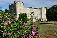 Chateau de Genas.JPG