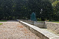 Chateau de Saint-Jean-de-Beauregard - 2014-09-14 - IMG 6676.jpg