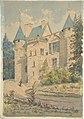 Chateau de Vouzan MET DP805495.jpg