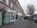 Chatsworth Parade - geograph.org.uk - 1111011.jpg