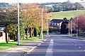 Chatsworth drive.jpg